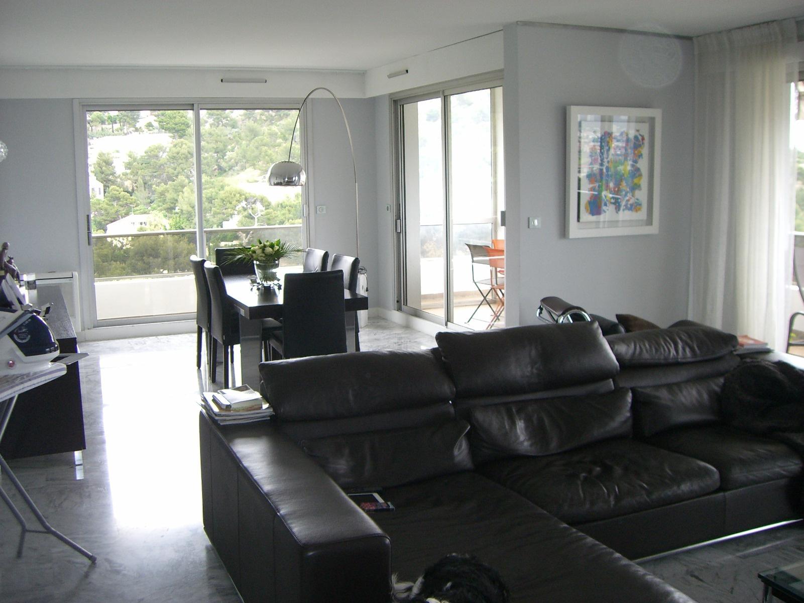 Immobilier la cadenelle marseille 13008 vente maison et appartement marseil - Loft a vendre marseille ...